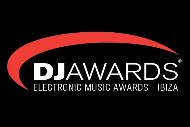 DJ Awards Online TV Channel
