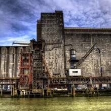 Factory 010
