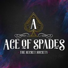 Ace Of Spades logo.jpg
